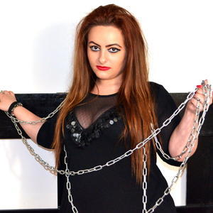 Mistress_Jess Webcams