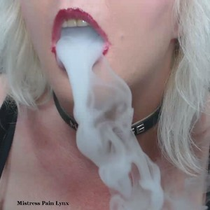 mistresslynx Webcams
