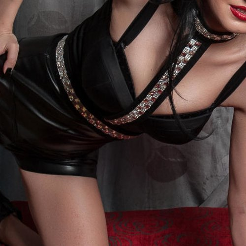 mistressnadia My Free Cams