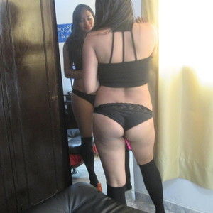 Monicahoney1 XXX Cam