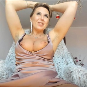 Ms_Sirena_UK XXX Chatrooms
