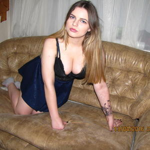 Ms_Stranger Webcams