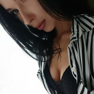 MsSultryKate Camgirl