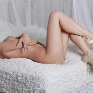 mynamelisa Nude Chat Room