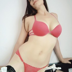 Myvenus Naked Cams