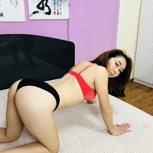 Narciss_asian My Free Cams