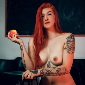 nat_tami Webcams