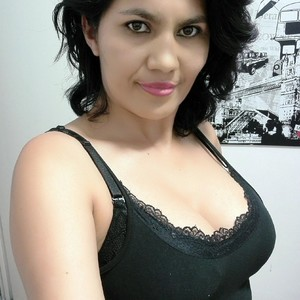 naty_sweet Sex Chatroom