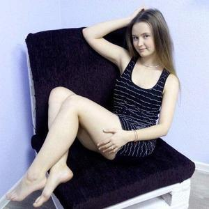 NatyFererro Adult Chat Room