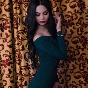 NewMeganFox Adult Chat