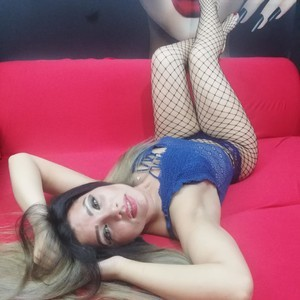 nicolle969 Webcam