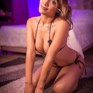 niicole_brown Sex Chat Room