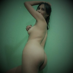 Pamelapink Webcams