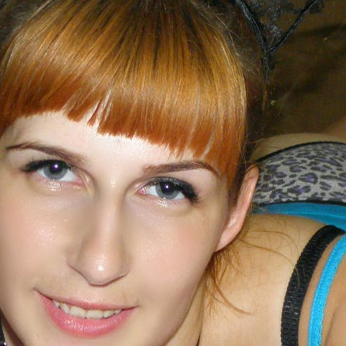 PatricaLight Camgirls