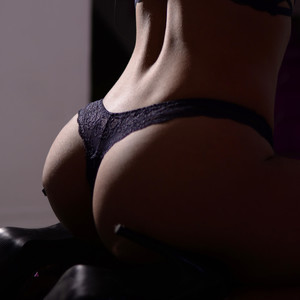 patricyalevy Nude Chat Rooms