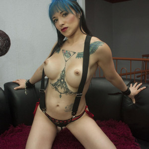 paulinahotxxx Sex Chat Room