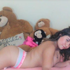 PinkyPie_ Webcams