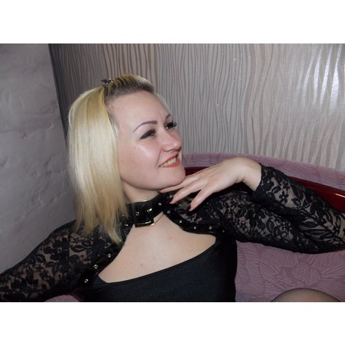 PolinaBLONDE_ Cams