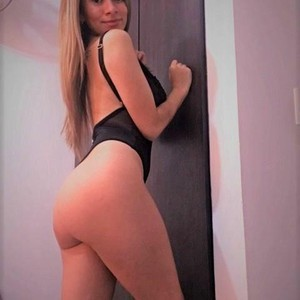 Prettybrity Cam Girl, Prettybrity Camgirls, Prettybrity MyFreeCam