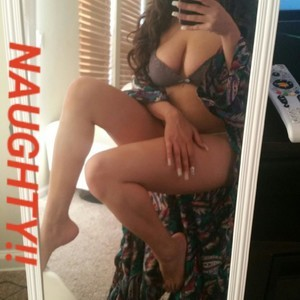 Prettypurr101 Webcams