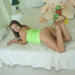 pretybella Naked Chatroom