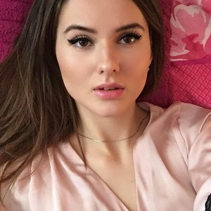 PrincessXenia Naked Chat