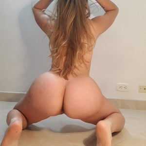 ruby_blonde MyFreeCams