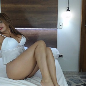 SAMANTA_RUIZ Webcams