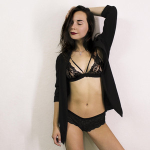 Selin_Si My Free Cams