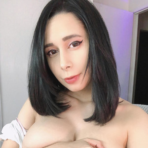 Senrii XXX Chat Room
