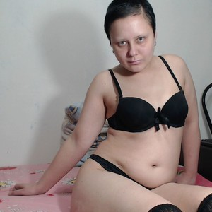 sexy_lola4sex Nude Chat Room