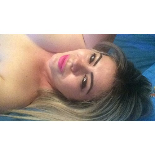 sexycandy4you Camgirls