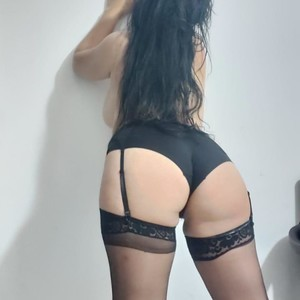 Sexysquirx Camgirl
