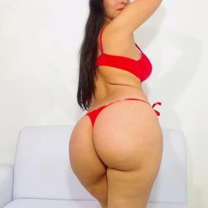 SexyTifanny25 Adult Chat