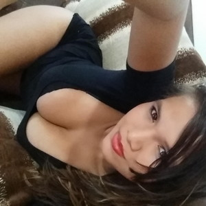 Sexyy_latina Webcams