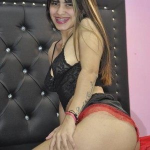 sherry_sex My Free Cams