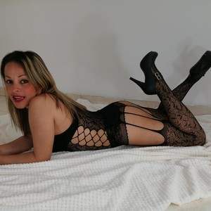 shiara_hot My Free Cams