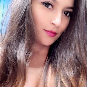 silvana_ruiz Sex Chatroom