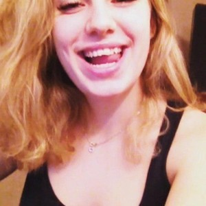 SmileAlice_ My Free Cams, SmileAlice_ Camgirls, SmileAlice_ MFC