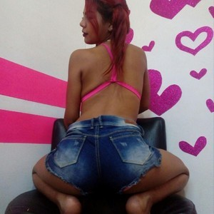 Sofiasex19hot Webcam