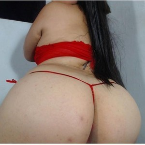 Sophie_reber My Free Cams