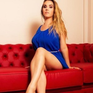 SophiestiqueM My Free Cams