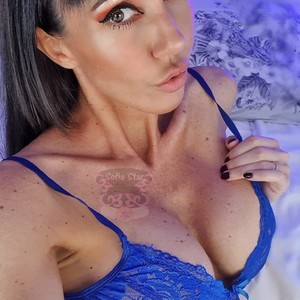 SpanishStarX Cams