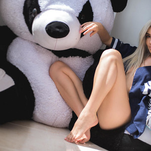 staceywood_ My Free Cams