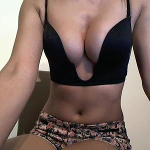stephy_ Nude Cams