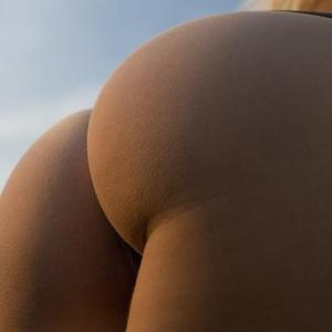Sugar_Peach XXX Chat Rooms