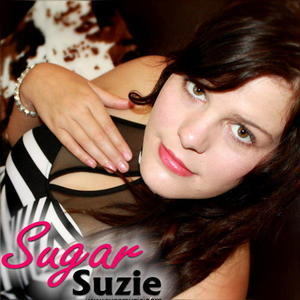 SugarSuzie MFC, SugarSuzie Cam, SugarSuzie Webcams