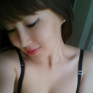 sweet__lia Adult Chat
