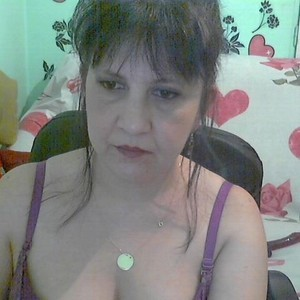 sweet_rose10 MyFreeCams