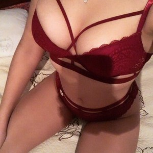 sweet_shi Adult Cams